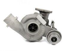 Turbocompresor, Opel Astra G, 2.0 di, vecta B, 2.0 di, Zafira A, 2.0 di, piezas del motor