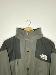 (BOOTLEG) The North Face Coat L
