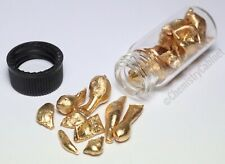 Fake Gold Metal Alloy 98% Copper 2% Aluminum High Quality, Chemistry, Metallurgy