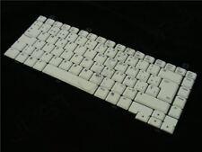 New Genuine HP Compaq V4000 Spanish Keyboard Espanol Teclado MP-03906E0-4421