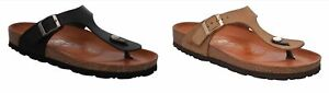 Rohde Alba Damen Zehentrenner Sandale Sandalette Hausschuhe Fashionsandale