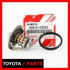 Thermostat Z274GH for GS300 IS300 SC300 1994 2001 2002 1999 2000 2003 1995 1992