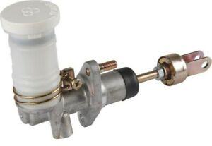 Clutch Master Cylinder For SUZUKI GRAND VITARA / 1.6 / 2.0 / 2.5 1998-2005