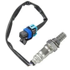 Oxygen Sensor Delphi ES20113