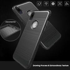Silicone/Gel/Rubber Cases & Covers for iPhone X