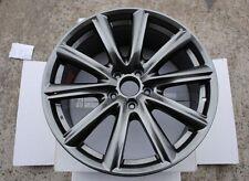 """4 New 19"""" wheels for 2012 2013 2014 2015 Lexus GS350 ES350 RX350 Rims - 20181"""