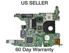 Gateway E-475M E-265M 4006198R 31NA1MB0090 Motherboard