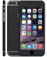 Vinyl Fitted Cases/Skins for iPhone 6 Plus