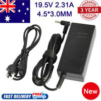 Laptop Charger Adapter for HP Probook 430 440 450 455 470 G3 G4 G5 Notebook Fast
