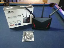 ASUS RT-AC86U (AC2900) Dual-Band Router