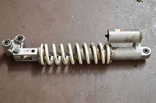 2004 Yamaha YFZ 450 REAR SHOCK 5TG-22210-30