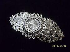 Original Victorian/Edwardian Vintage Accessories