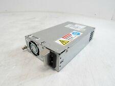 Cisco Pwr-Me3750-Ac 341-0049 Catalyst 3750 Metro Switch Ac Power Supply