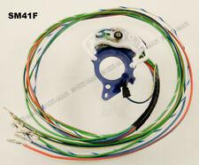 Turn Signal Switch Shee-Mar SM41F 64-72 F100/F250/F350 1964-1972