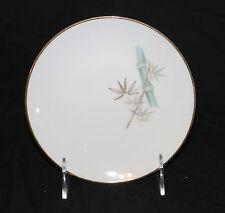 "Noritake ""Oriental"" 6341 Bread and Butter Plate 6 3/8"""