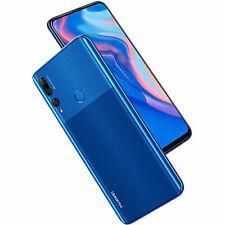 Huawei Y9 Prime 2019 STK-L22 (128GB/4GB, Sapphire Blue) KK
