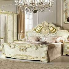 Unbranded Italian Bedroom Furniture Sets