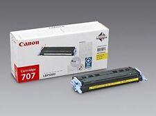 Laser Toner Canon Printer Ink Cartridges