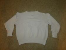 Vintage  gordon Double V 1930s -40s Cotton Sweatshirt  Sz 40