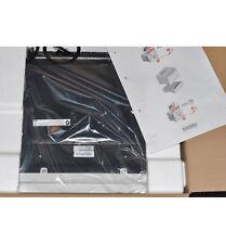NEW DELL 250 SHEET DUPLEXER DUPLEX UNIT For 5230 5230n Printer P72HF