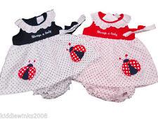 Robes pour fille de 0 à 24 mois 12 - 18 mois