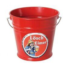 Lösch-eimer