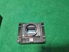 REDLAKE MEGAPLUS II EC16000 16 megapixel camera
