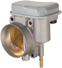 Spectra Premium Industries Inc TB1022 New Throttle Body