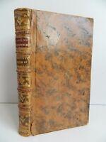 Voz Históricos, Politica En Tácito Gordon T2 Changuion 1751
