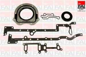 FAI LOWER CONVERSION GASKET SET FOR FORD MAZDA P5AT 3.2L RANGER BT50