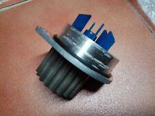 SKF water pump CITROEN C3  PEUGEOT 206 307 PARTNER 1.6 16V