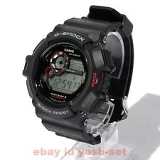 CASIO G-SHOCK GW-9300-1JF watch from japan