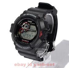 CASIO G-SHOCK GW-9300-1JF watch from japan Free Shipping