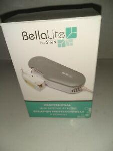 BellaLite Silk'n Disposable Lamp Cartridge New (t)