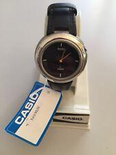 Orologio Casio Felite LWQ-300LE-1E