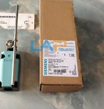 1PC NEW For SIEMENS Travel Switch 3SE5112-0CH80 #ZY
