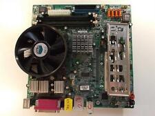 MSI MS-7036 Presa 775 Scheda madre con Intel Celeron 2,80 GHz CPU