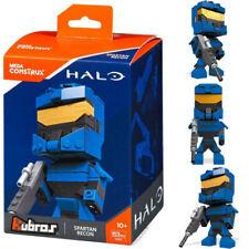 Mega Construx Halo - Spartan Recon - NEW in box !!