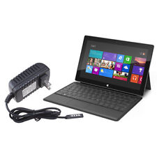 Home Wall AC Power Charger Adapter for Microsoft Windows RT Surface 2 Tablet NEW