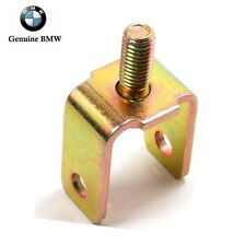 BMW E30 E36 Z3 325 328is Mounting Bracket Lower Control Arm to Sway Bar End Link