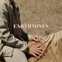 Bahamas - Earthtones [New CD]