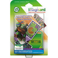 LeapFrog LeapPad 2 3 Ultra Platinum Game Learning Software (Explorer) *Brand New