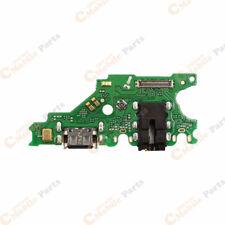 Huawei Mate 20 Lite Dock Connector USB Charging Port Flex ( SNE-AL00 )