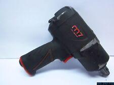 """M7 Air Impact Wrench 3/4"""" Drive NC-6210 Q-Series"""