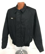 US Navy Named Enlisted Utility Jacket