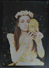 Photo Irina Ionesco - Tirage Fresson couleurs 40x60 - 1970 -