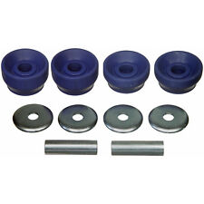 Suspension Strut Rod Bushing Kit-Base Front Moog K9733