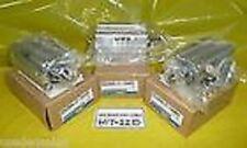 SMC CDQ2B40-01-59469 Air Cylinder Hitachi 3-841437 Lot of 3 New