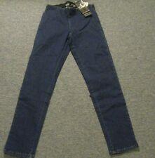 NWT FDJ French Dressing Side Zip Leggings  $87.00