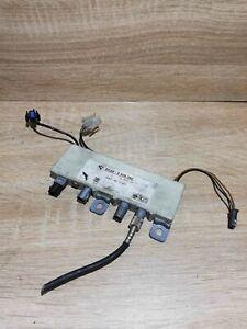 BMW 5 Série E39 6906082 Antenne Radio Signal Amplificateur Trap Original OE